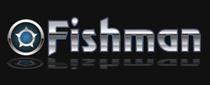 フィッシュマン
