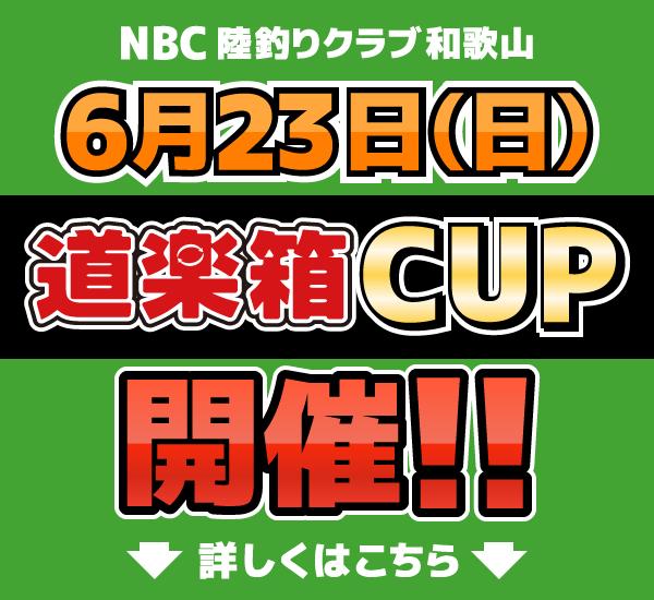 20130623_kokuchi