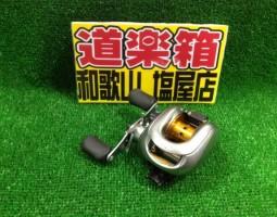 メタニウムmg7.テクナGP入荷!!