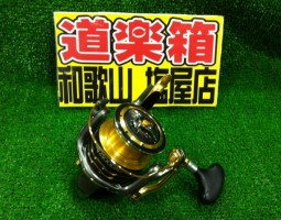 BB-X テクニウム入荷 (塩屋店)