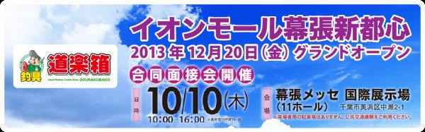 20131010godo