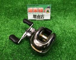 アンタレス・アームズ・デストロイヤー オロチ・ホーネットスティンガー・etc…入荷!! 堺南店