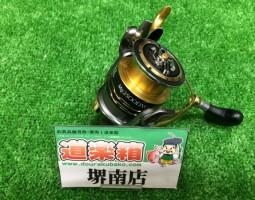 BB-X  テクニウム 入荷 【堺南店】