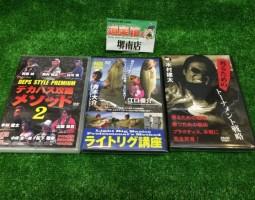 人気DVD入荷!! 堺南店