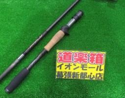 デストロイヤーX7 FX-710X7入荷!(幕張店)