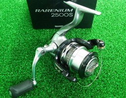 レアニウム2500S エクスプライド264ML-2 エクスプライド168MH-2 (高槻店)