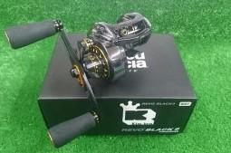 レボ ブラック9・アルデバランBFS・T31016(茨木店)