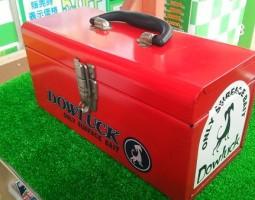 DOWLUCK タックルBOX・各種ルアー 12アンタレス 14ステラ 04ステラ (高槻店)