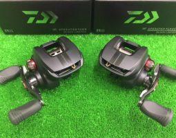Z2020ブラックリミテッド/FTB パワー7(豊中店)