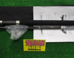 カーペンター セミカスタムモデル F3 711/40、ステラ SW18000HG入荷!(幕張店)