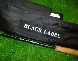 15 ルビアス2004H・ブラックレーベル+651ML/MHFS 入荷!大東店