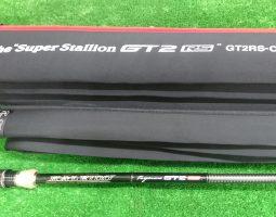 スーパースタリオン GT2RS  スタリオン RS リミテッド 入荷(茨木店)