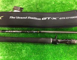 グランドスタリオンGT-X BPM GLX 等 (茨木店)