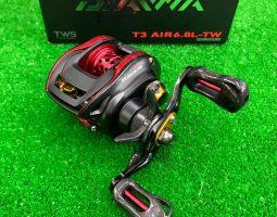 T3AIR/BB-X (豊中店)