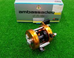 アンバサダー 1500C(豊中店)